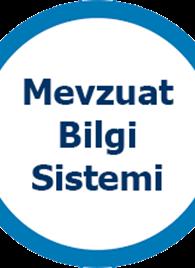 mevzuat.gov.tr